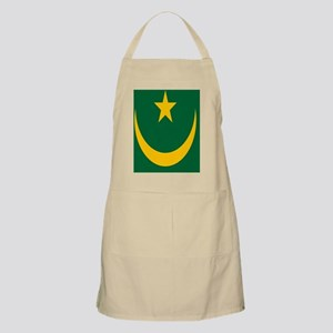 Flag Apron
