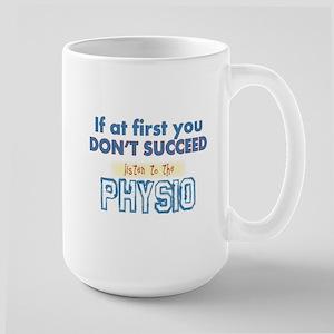 Physio Mugs