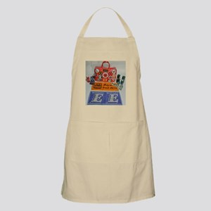 NORTHERN SOUL BAG Apron