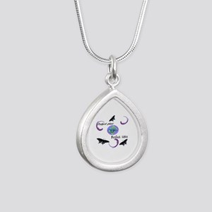 Perfect Place Perfect Time Necklaces