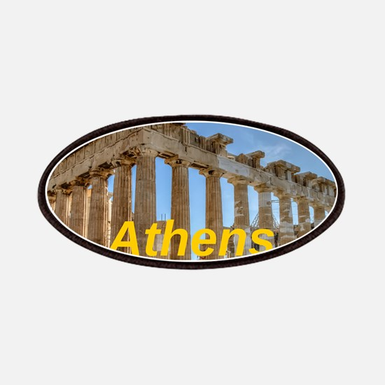 Athens Patch