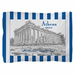 Athens Pillow Sham