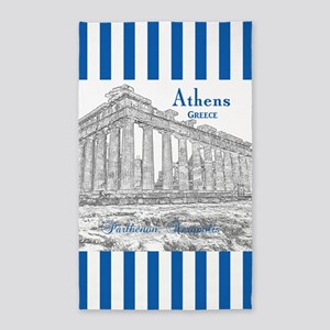 Athens Area Rug