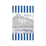 Athens Area Rug