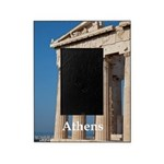 Athens Picture Frame