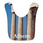 Athens Bib