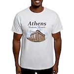 Athens Light T-Shirt