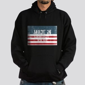 Made in Skaneateles, New York Sweatshirt