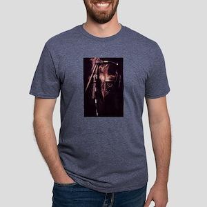 friesian ii T-Shirt