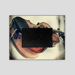 modern art Picture Frame