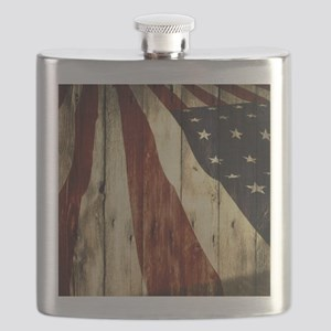 modern art Flask
