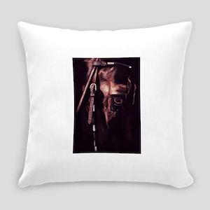friesian ii Everyday Pillow