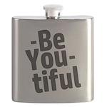 Be You tiful Flask
