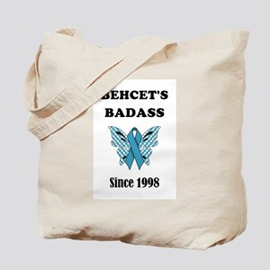 SINCE 1998 Tote Bag