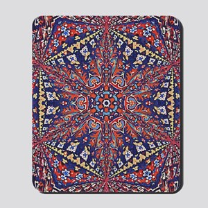 Armenian Carpet Mousepad