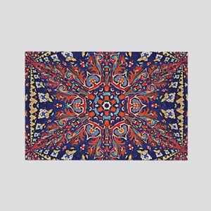 Armenian Carpet Magnets