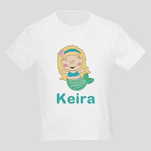 Keira's Kids Light T-Shirt