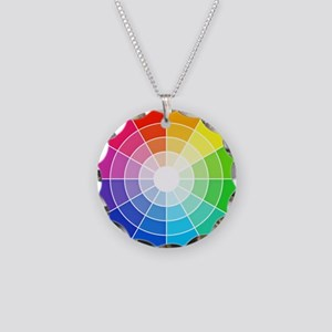 Color Wheel Gifts Cafepress