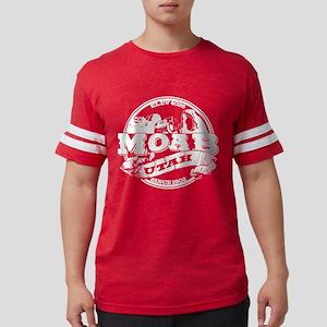 Moab Old Circle T-Shirt