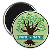Family 10 Pack