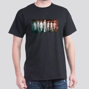 Business People Working T-Shirt