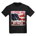 Unstompable T-Shirt