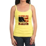 Unstompable Tank Top