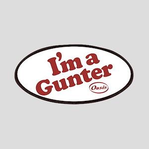 Gunter2 Patch
