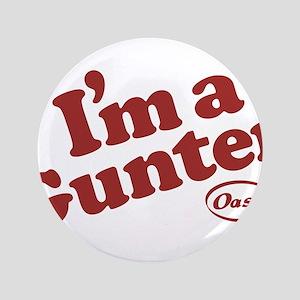 Gunter2 Button