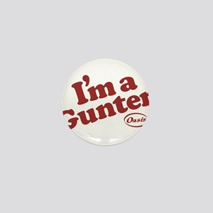 Gunter2 Mini Button