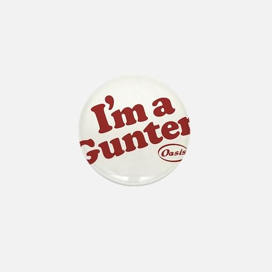 Gunter2 Mini Button