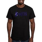 Wfun Miami 1964 - T-Shirt