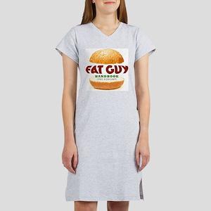 FGH burgerlogo T-Shirt