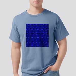 Blue Black Comeback 4Keith T-Shirt