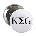 KEG Button