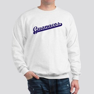 Guanacos Sweatshirt