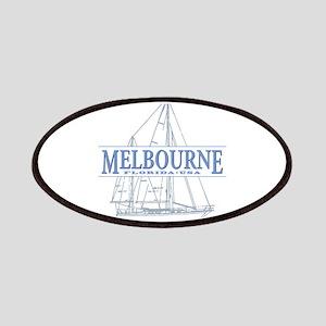 Melbourne Florida Patch