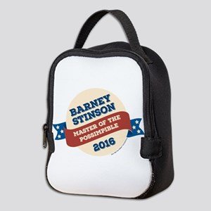 HIMYM Possimpible Neoprene Lunch Bag