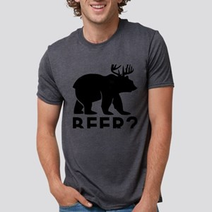 Beer T-Shirt