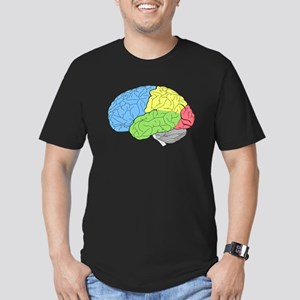 Primary Brain T-Shirt