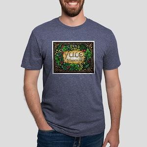 YuleBlessings T-Shirt
