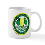 USS O'CALLAHAN Mug