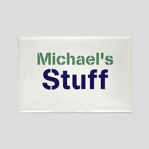You Name (Stuff) Magnets