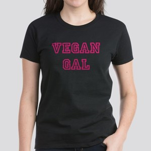 Vegan Gal T-Shirt