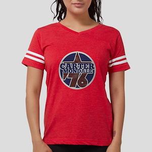 Carter Mondale 1976 T-Shirt