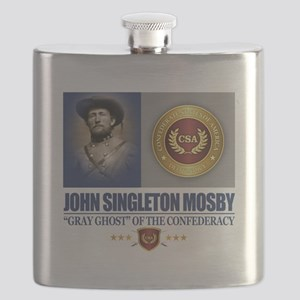 Mosby (C2) Flask