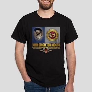 Mosby (C2) T-Shirt