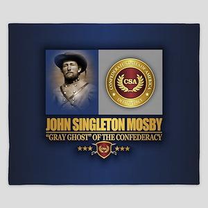 Mosby (C2) King Duvet