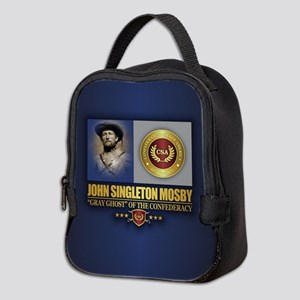 Mosby (C2) Neoprene Lunch Bag