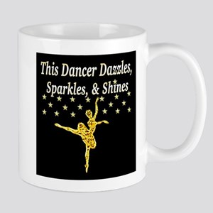 GORGEOUS DANCER Mug